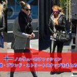 ノルウェーのファッション!コーデの特徴と人気ブランドをまとめ!